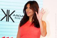 Kim Kardashian - Μοιράστηκε φωτογραφίες με το νεογέννητο γιο της Psalm!
