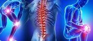 Αλλάζει ο τρόπος διάγνωσης και αντιμετώπισης της οστεοπόρωσης