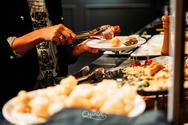 Quinta Jazz Bar & Restaurant - Το tasty κυριακάτικο brunch στην πόλη (φωτο)