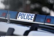 Πάτρα: Αποπειράθηκαν να κλέψουν επιχείρηση ανταλλακτικών αυτοκινήτων