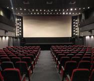 Ξεκινούν οι προβολές του CineDoc Φεστιβάλ Ντοκιμαντέρ Πάτρας