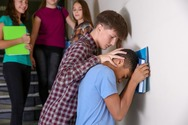Πάτρα: Η βία, καθημερινό φαινόμενο στις οικογένειες και στα σχολεία