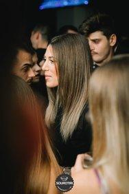 Dj Akis Bardakis στο Σουρωτήρι 19-10-19