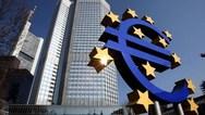 Reuters: Πέντε ερωτήματα για τις αγορές στη συνεδρίαση της ΕΚΤ την Πέμπτη
