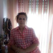 Θλίψη στην Πάτρα για την Σταυρούλα Ζάγαρη - Ήταν μέλος στο 'Άλμα ζωής'