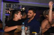 Greek Saturdays at On - Off Μόνο Ελληνικά 19-10-19 Part 1/2