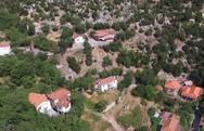 Λειβάρτζι - Ανακαλύπτοντας το ορεινό χωριό των Καλαβρύτων (video)