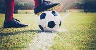 Οι ποδοσφαιριστές κινδυνεύουν περισσότερο από άνοια παρά από καρκίνο