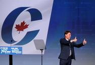 Καναδάς: Νίκη και πάλι για τον Τριντό, με σημαντικές απώλειες
