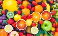 Μερικοί τρόποι για να τρώτε περισσότερα φρούτα