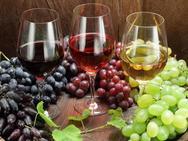 Λιγότερο κρασί θα παραγάγουν φέτος Γαλλία, Ιταλία και Ισπανία