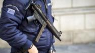 Αχαΐα: Προσλήψεις ειδικών φρουρών στην ΕΛ.ΑΣ.