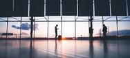 Ρουμανία: Ρεκόρ αιτήσεων για δουλειά στο εξωτερικό