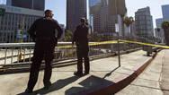 ΗΠΑ - Πυροβολισμοί σε σχολείο κοντά στο Σαν Φρανσίσκο