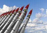 Σενάριο για μεταφορά πυρηνικών κεφαλών των ΗΠΑ από την Τουρκία στον Άραξο