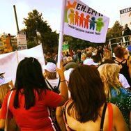 'Ενωμένοι Εργαζόμενοι': Όχι στην ιδιωτικοποίηση των υπηρεσιών καθαριότητας των δήμων