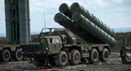 Τουρκία: Συζητά την αγορά περισσότερων S-400 από τη Ρωσία