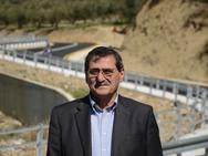 Πρωτεύουσα Ξανά: 'Υποκριτική η στάση του κ. Πελετίδη'