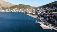 Αμφιλοχία - Η κωμόπολη της Αιτωλοακαρνανίας, με τη ματιά ενός drone! (video)
