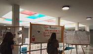 Πάτρα - Οι φοιτητές έχουν ξεκινήσει τη δράση για να δώσουν ισχυρή απάντηση σε Κυβερνήσεις και ΕΕ