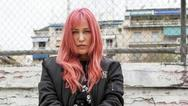 Πηνελόπη Αναστασοπούλου για Χρήστο Λούλη: 'Λέει… μπούρδες' (video)