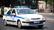 H αστυνομία προχώρησε σε συλλήψεις για ναρκωτικά στις Αχαρνές