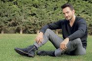 Χρήστος Μενιδιάτης: 'Τα talent shows ακολουθούν το δρόμο της φθοράς' (video)