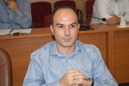 Η Περιφέρεια Δυτικής Ελλάδας ξεκινά διαβούλευση για το σχέδιο προσαρμογής στην κλιματική αλλαγή