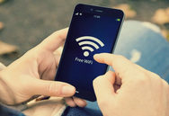 Ευρωπαϊκή Ένωση: Aπό 15.000 ευρώ σε 70 δήμους στην Ελλάδα για δωρεάν WiFi