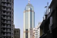Χονγκ Κόνγκ: Πλήρωσε σχεδόν 1 εκατ. δολάρια για μια θέση πάρκινγκ