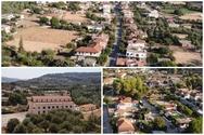 Στην Αιτωλοακαρνανία δεσπόζει ένα χωριό με ιστορικό όνομα (video)