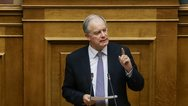 Στην Αθήνα θα διεξαχθεί η επόμενη διάσκεψη Προέδρων των κρατών μελών του συμβουλίου της Ευρώπης