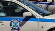 Κρατούμενος αποπειράθηκε να αυτοκτονήσει στην Αστυνομική Διεύθυνση Τρικάλων