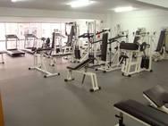 Το κόλπο που θα σας κάνει να θέλετε να πάτε στο γυμναστήριο