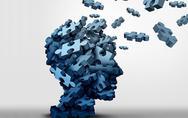 Άνοια - Τα λιπαρά που αυξάνουν τον κίνδυνο για το μυαλό