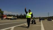 Δυτική Ελλάδα: Βρέθηκαν στα χέρια των αρχών για αυτοσχέδιους αγώνες ταχύτητας
