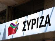 ΣΥΡΙΖΑ Αχαΐας: Τα πρόσωπα που θα εκπροσωπήσουν τις επετειακές εκδηλώσεις της 28ης Οκτωβρίου