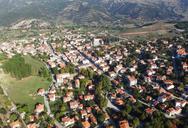 Κτηματολόγιο: Σε ποιες περιοχές της Δυτικής Ελλάδας λήγει η προθεσμία στις 31 Οκτωβρίου