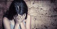 Μάνη: Εκτός από τον ιερέα και δεύτερος ασελγούσε στη 12χρονη