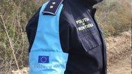 Άλλους 137 μετανάστες εντόπισε η Frontex στο Αιγαίο