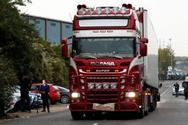 Έσσεξ: Αναπάντητα τα ερωτήματα των συγγενών των 39 θυμάτων του φορτηγού της φρίκης
