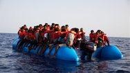 DW: Θέμα χρόνου μια νέα όξυνση του προσφυγικού στην Ελλάδα