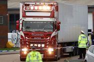Έσσεξ - Ελεύθεροι με εγγύηση 3 από τους συλληφθέντες για το φορτηγό του θανάτου