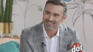Γιώργος Καπουτζίδης: «Εγώ αυτό το θεωρώ ανήθικο» (video)