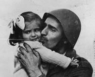 Χαιρετισμός Δημάρχου Δυτικής Αχαΐας για την 28η Οκτωβρίου 1940