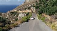 """Το """"Tour du Peloponnese"""" έγινε και ήταν """"κράχτης"""" για την Πελοπόννησο (video)"""