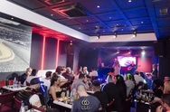 To Club 66, ανεβάζει στα ύψη τη διάθεση, με λαϊκή μουσική! (φωτο)