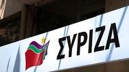 ΣΥΡΙΖΑ για 28η Οκτωβρίου: 'Την ιστορία τη γράφουν οι λαοί με τους αγώνες τους'