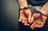 Δυτική Ελλάδα - Δύο συλλήψεις για μέθη