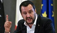Ιταλία - Θρίαμβος Σαλβίνι στο προπύργιο της κεντροαριστεράς